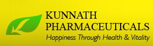 Buy Musli Power xtra online, Official website of Kunnath Pharma